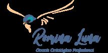 Romina Luna